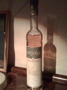 メイプルウィスキー sortilege/30%alc